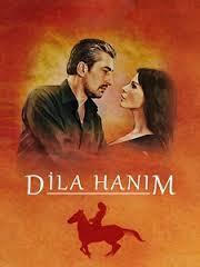DilaHanim2